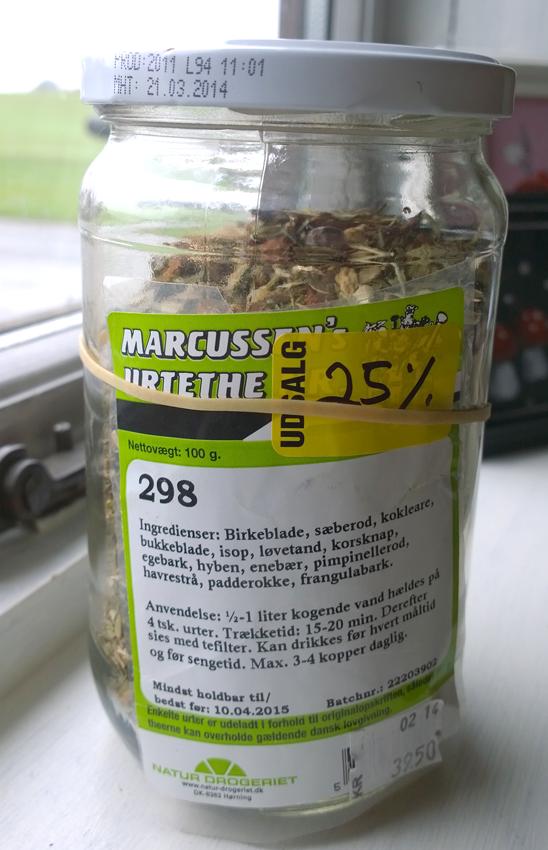 marcussens_nr_298